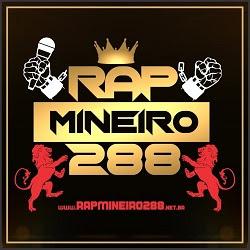 ♣ Acesse este link para entrar no meu grupo do WhatsApp!!! (Ou Clique na Imagem!!!) #RAPMINEIRO288