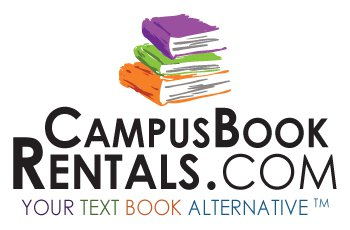 Is Campusbookrentals your company?
