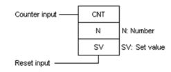 "<img src=""instruksi_cnt.png"" alt=""instruksi_cnt"">"