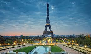 سلبيات وايجابيات الدراسة بفرنسا
