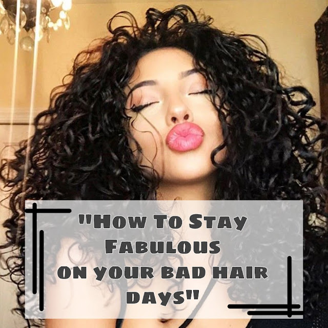 tips-bad-hair-day