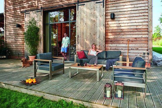 m nchen news endlich speisen im lounge stil die. Black Bedroom Furniture Sets. Home Design Ideas