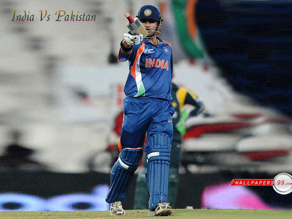 Indian Cricket Team Home: Welcome To Home Of Sports Pictures: Indian Cricket Team