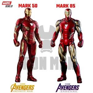 Best Super Hero