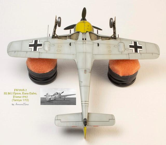 FW190A-2_12.jpg
