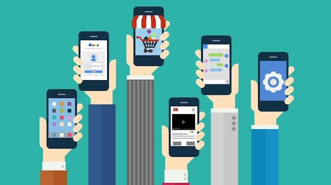 How to Use Mobile Marketing to Reach Customers Effectively