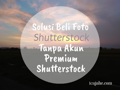 Beli-foto-shutterstock