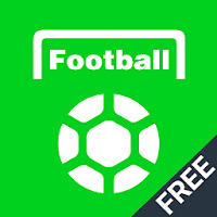 All Football - Soccer,Live Score,Videos Apk Download for Android