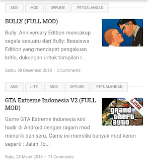 download gta extreme indonesia by rudi