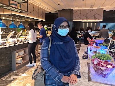 Holiday inn jbcc, holiday in jb promo, holiday in jb review, holiday in jb job vacancy, holiday in jb booking, holiday in jb agoda, holiday in jb careers, holiday in jb restaurant, holiday in jb buffet, holiday in jblm, holiday in jb contact number, dine @ eight holiday in jb, hotel buffet 2020, hotel jb buffet dinner, Saturday spice dine at eight holiday inn jbcc, holiday inn johor bahru city centre, review blogger di dine @ eight holiday inn jbcc