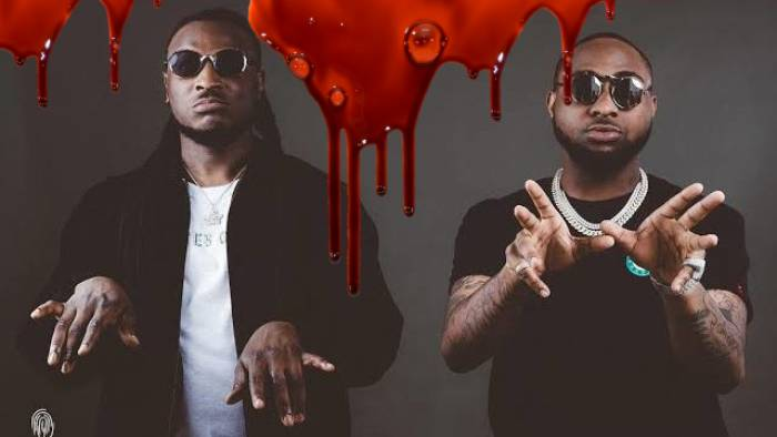 REVEALED!!! There Is A War Inside The DMW Camp – See Shocking Reasons Why We Think So (READ UP)