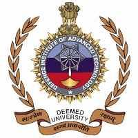 DIAT Pune Bharti 2021