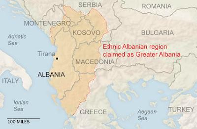 https://syshqiponje.wordpress.com/2015/04/19/kuq-e-zi-soccer-the-flag-and-greater-albania/