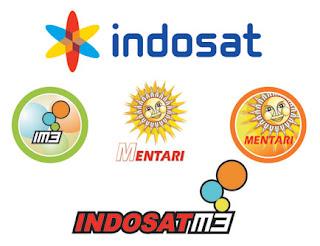 Salah satu jenis kartu yang menyediakan layanan quota internet yakni kartu Indosat  Nih, Trik Cepat Cek Quota Internet Indosat (IM3 dan Mentari )
