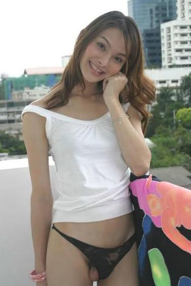 Indonesia tante dari semarang - 3 2