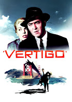 Vertigo 1958 Dual Audio Hindi 720p BluRay