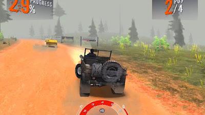 Police Jeep Offroad Extreme v 1.0.1 Mod Apk (Money)