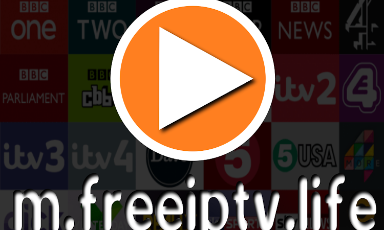IPTV SERVERS | IPTV LISTS | M3U PLAYLISTS | DAILY AUTO UPDATED LINKS | 15 JULY 2020