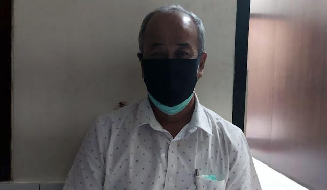Mahmud, SH: Penyidik Harus Buktikan Kerugian Perusahaan