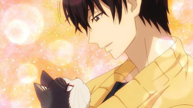 Rekomendasi Anime Mirip Barakamon, Anime Slice Of Life Penenang Hati Terbaik