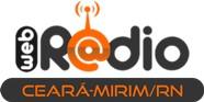 Web Rádio Ceará Mirim da cidade de Ceará-Mirim RN