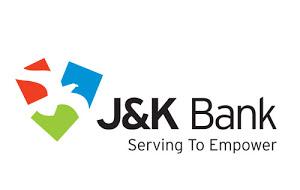 J&K Bank Jobs Recruitment 2020 - Probationary Officer & Banking Associate 1850 Posts