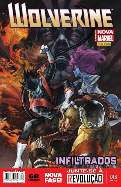 Checklist Marvel/Panini (Julho/2019 - pág.08) - Página 3 Wolverine%2B16