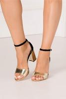 sandale-ieftine-femei-7