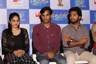 Pittagoda Telugu Movie Press Meet  0015.jpg