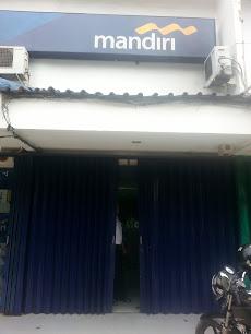 Alamat Bank Mandiri KCP Depok Timur - Alamat Kantor Bank