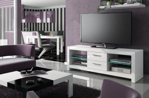 Tv Kopen Tips. Latest Full Size Of Boekenkast Wand Tv Meubel Op Maat ...