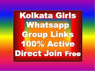 Kolkata Girls Whatsapp Group Links 2021, Kya Link Se Kolkata Girls Whatsapp Group Join Karna Sahi Hai Kolkata Girls Whatsapp Group Join Karne Ke Niyam Kolkata Girls Whatsapp Group Free Join Kaise Kare Kolkata Girls Whatsapp Groups Names Disclaimer Kolkata Girls Whatsapp Group Links 2021 Kolkata Whatsapp Group Links Kolkata Jobs Whatsapp Group Links Kolkata Business Whatsapp Group Links Kolkata Dating Whatsapp Group Links
