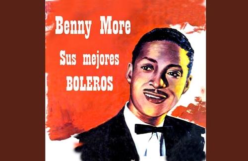 La Vida Es Un Sueño | Beny More & Pedro Vargas Lyrics