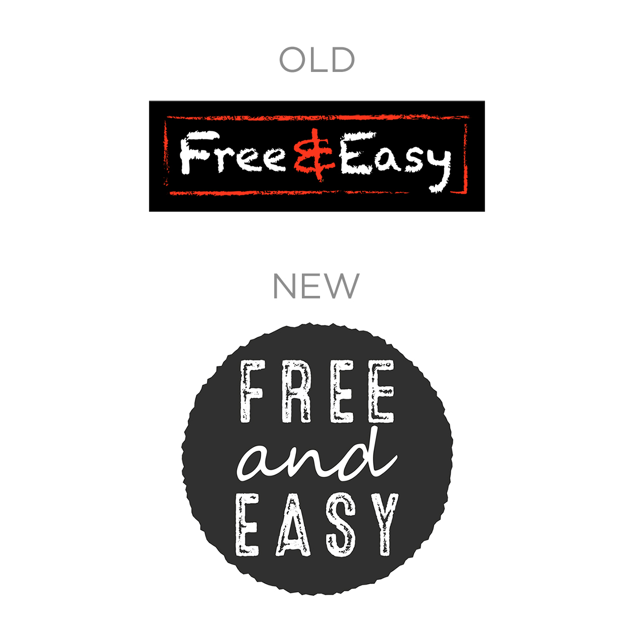 Free Amp Easy Cake Mixes And Soups On Packaging Of The World