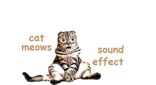 #animalSounds