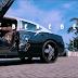 Download Video :Bracket - Ebenebe