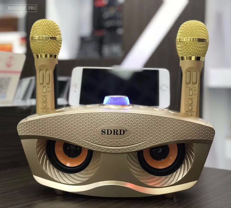 SDRD SD-306
