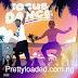 FREEBEAT:  Hangman DC - Focus Dance Beat   Mp3 Fast Download