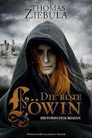 http://maerchenbuecher.blogspot.de/2017/03/rezension-52-die-rote-lowin-thomas.html