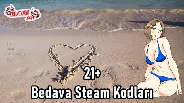 21-Bedava-Steam-Kodlari