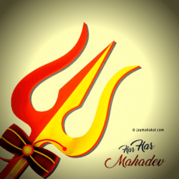 happy maha shivratri photo download