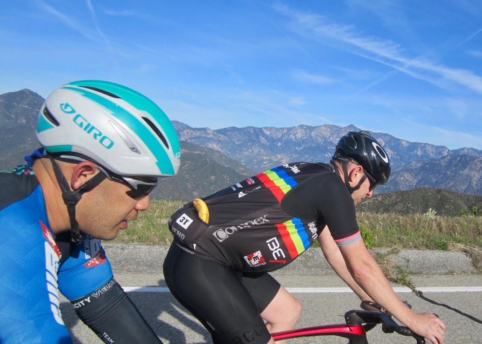 Vert Noir Été Cyclisme Vélo Cycle hat cap-Pignon Fixe-Made in Italy