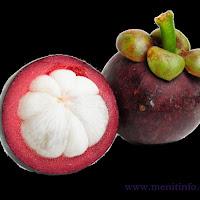 Manfaat dan Khasiat Kulit Manggis untuk Kesehatan dan Kecantikan