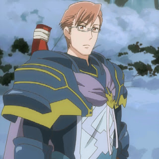 strongest-log-horizon-character-krusty