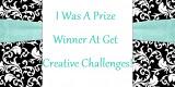 Winner 05-07-2021