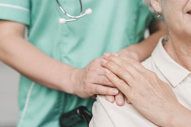 The Premature Ovarian Failure Threatens woman Health