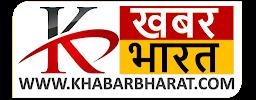 thekhabarbharat