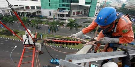 Cara Menghubungi PLN Kota Medan 24 Jam