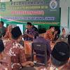 Desa Banuaju Barat Fokus Pemberdayaan dan Infrastruktur