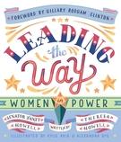 Leading the Way: Women in Power- Women's history study